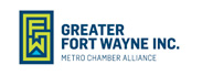 Greater Fort Wayne, Inc